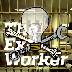 the-ex-workerprisons