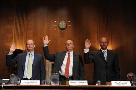 0618-Halliburton-testimony-Senate.jpg_full_600