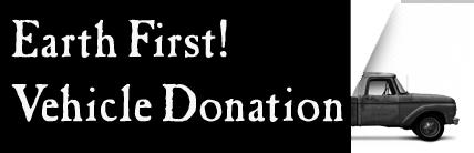 car_donation_ef