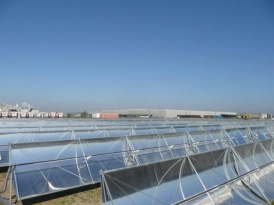 helios1-solar-power-plant-spain_28612