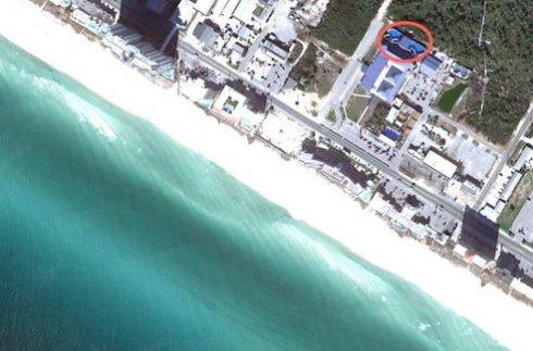 marine_park_v_ocean.jpg.492x0_q85_crop-smart