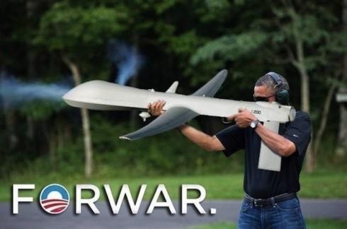 obama-drone-skeet