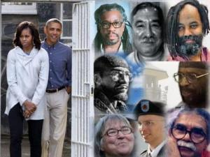 obama_wont_free_political_prisoners