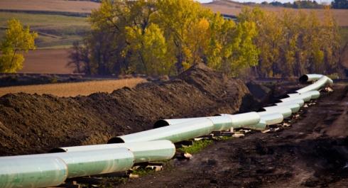 120123_keystone_pipeline_reuters_328