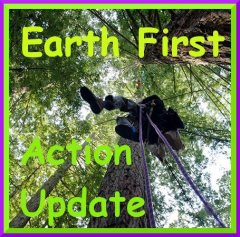 earth-first