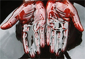 hands_in_crude_oil350px