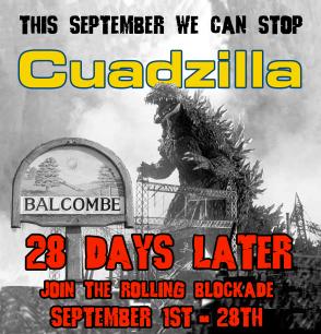 Cuadzilla-Balcome-Rolling-Blockade-Red-Version