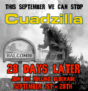 Cuadzilla-Balcome-Rolling-Blockade-Red-Version